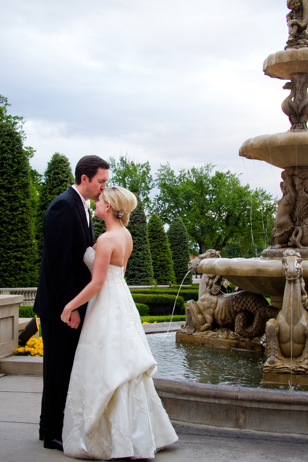 Broadmoor_Wedding_Colorado_Springs_112.JPG