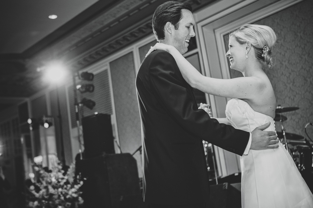 Broadmoor_Wedding_Colorado_Springs_113.JPG