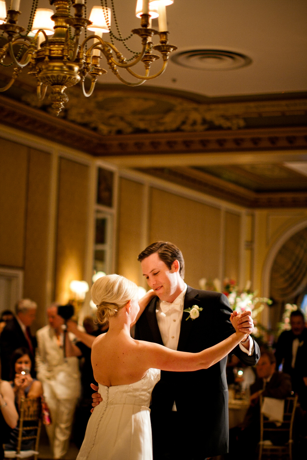 Broadmoor_Wedding_Colorado_Springs_117.JPG