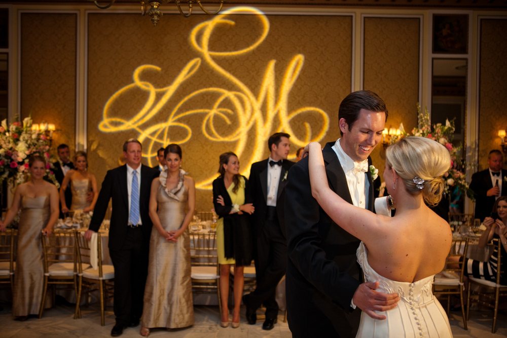 Broadmoor_Wedding_Colorado_Springs_118.JPG