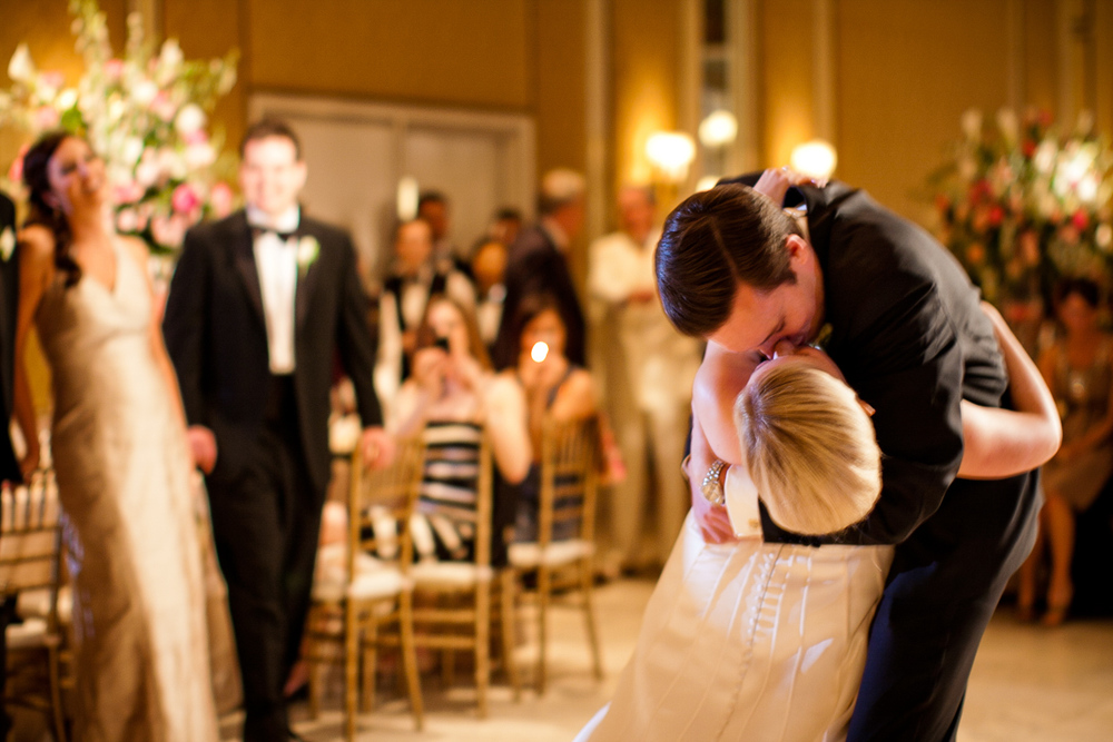 Broadmoor_Wedding_Colorado_Springs_119.JPG