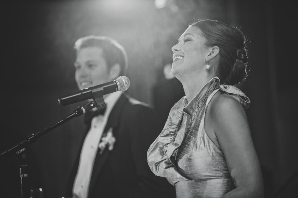 Broadmoor_Wedding_Colorado_Springs_123.JPG