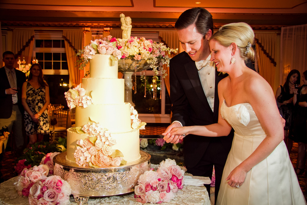 Broadmoor_Wedding_Colorado_Springs_124.JPG