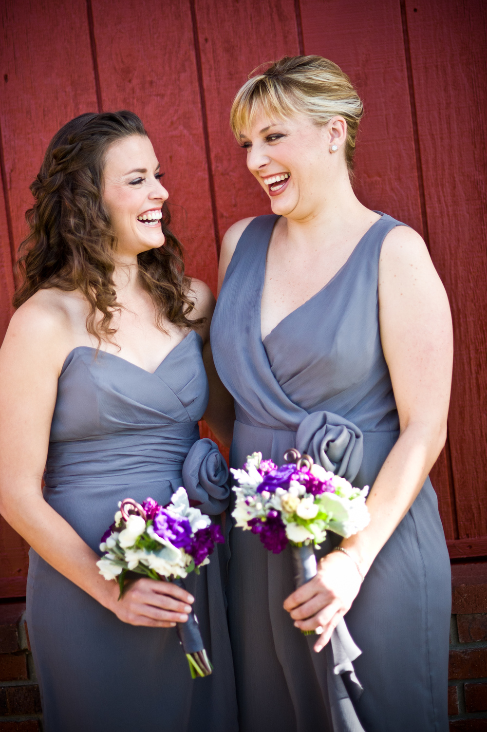 Crooked_Willow_Farms__Sedalia_Wedding_010.JPG