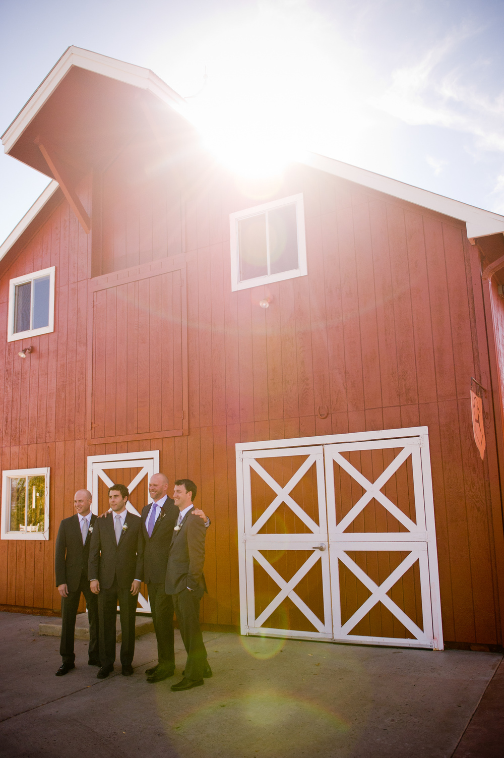 Crooked_Willow_Farms__Sedalia_Wedding_012.JPG