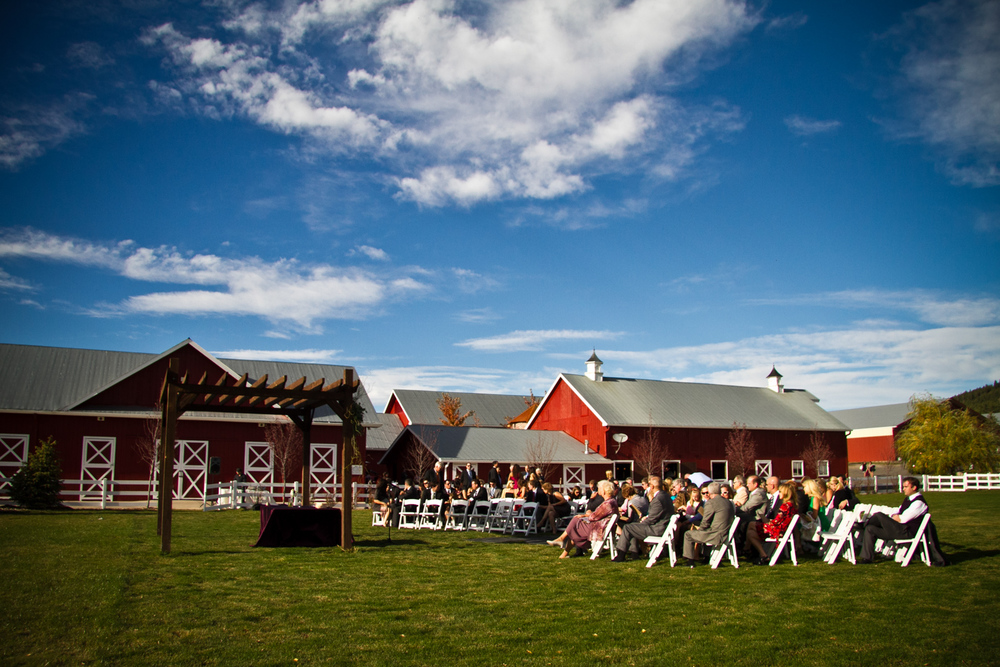 Crooked_Willow_Farms__Sedalia_Wedding_014.JPG