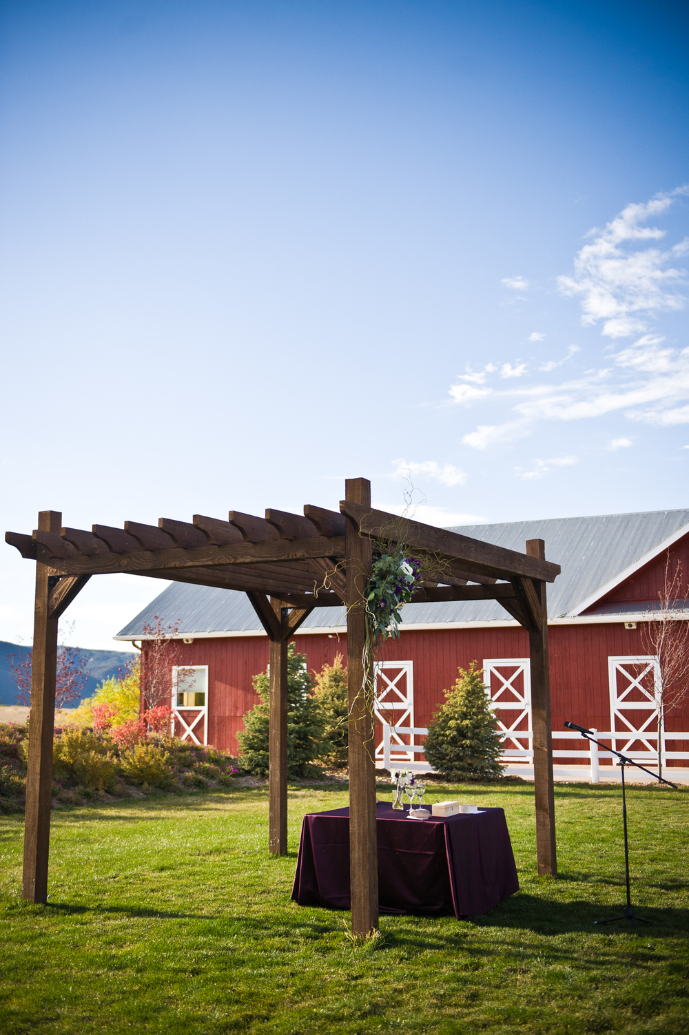 Crooked_Willow_Farms__Sedalia_Wedding_019.JPG