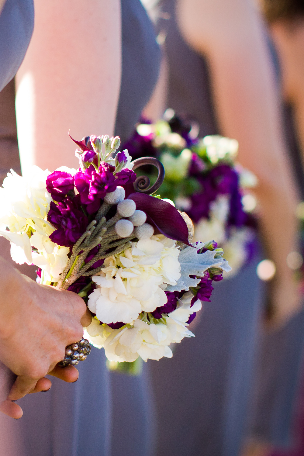 Crooked_Willow_Farms__Sedalia_Wedding_023.JPG