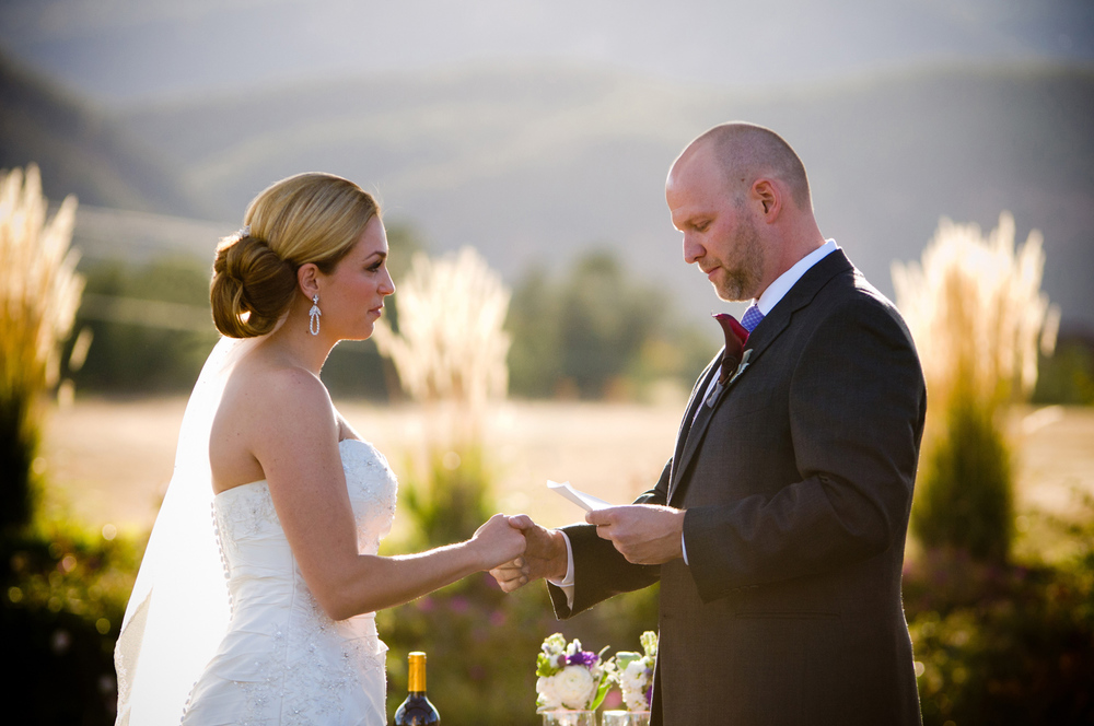 Crooked_Willow_Farms__Sedalia_Wedding_026.JPG