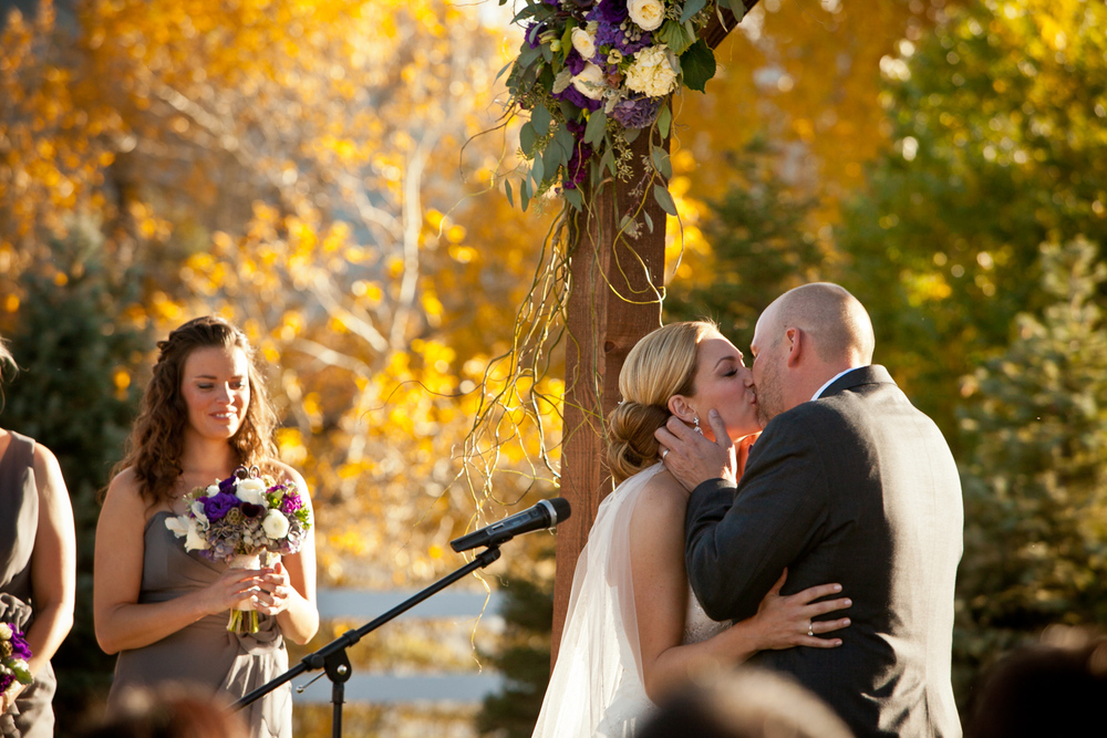 Crooked_Willow_Farms__Sedalia_Wedding_030.JPG