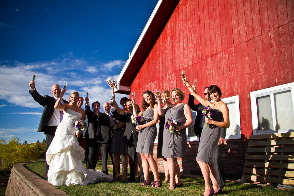Crooked_Willow_Farms__Sedalia_Wedding_032.JPG