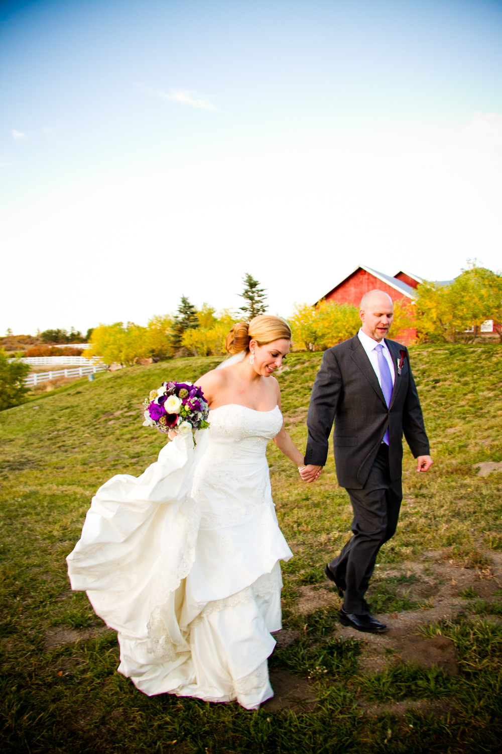 Crooked_Willow_Farms__Sedalia_Wedding_040.JPG