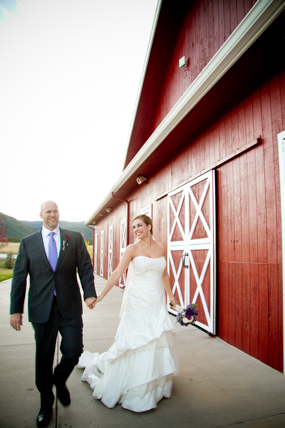 Crooked_Willow_Farms__Sedalia_Wedding_041.JPG