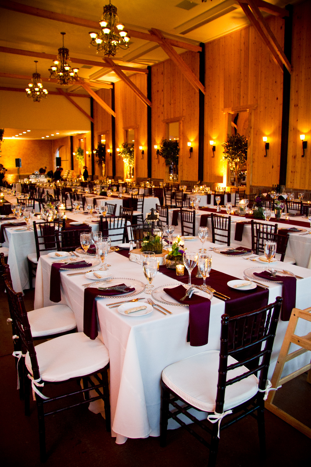 Crooked_Willow_Farms__Sedalia_Wedding_043.JPG