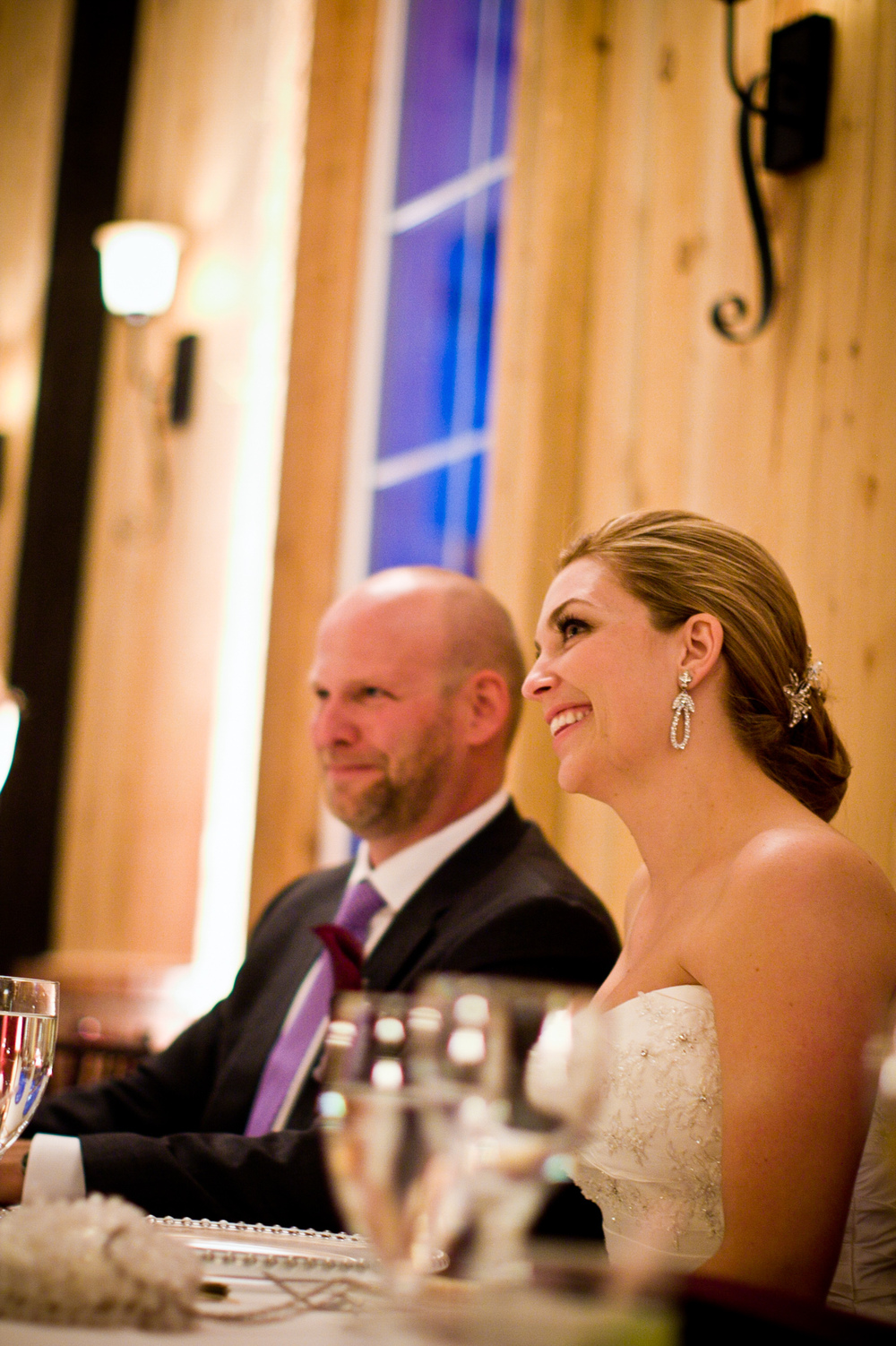 Crooked_Willow_Farms__Sedalia_Wedding_046.JPG