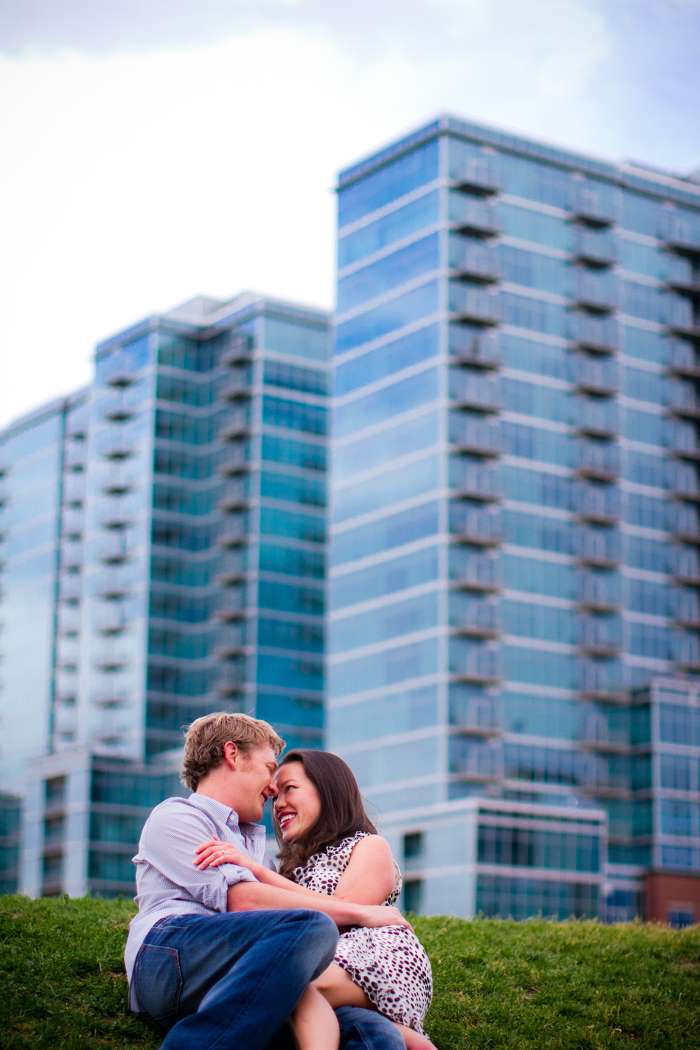 LoDo_Denver_Engagement_Photos_002.JPG