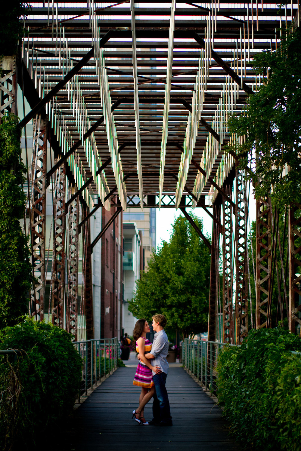 LoDo_Denver_Engagement_Photos_018.JPG