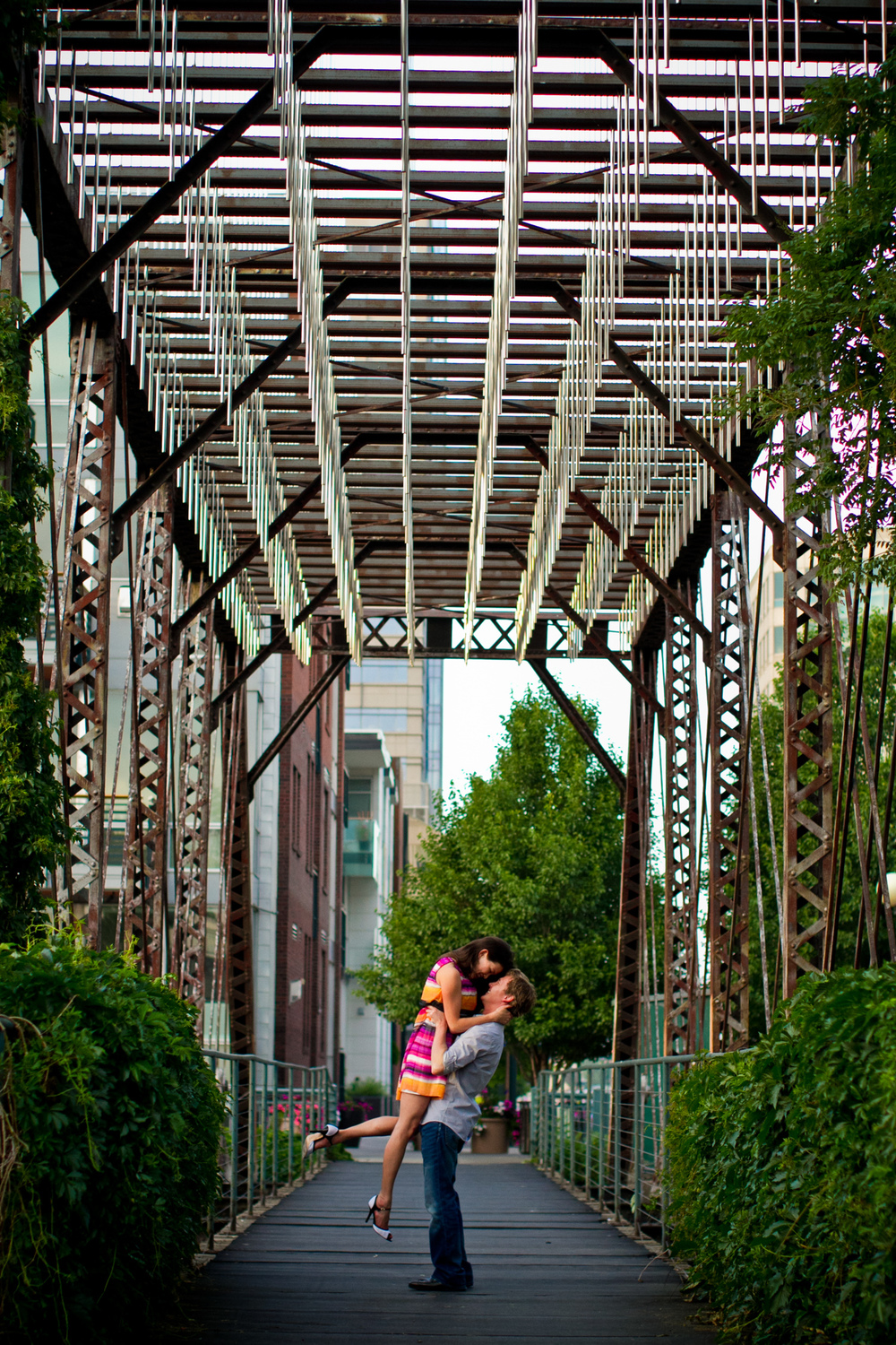 LoDo_Denver_Engagement_Photos_020.JPG