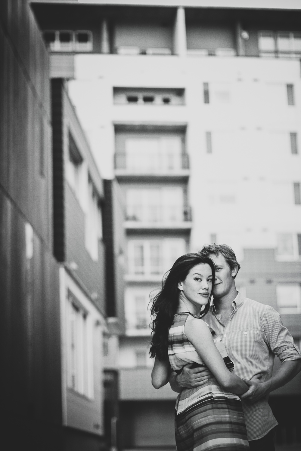 LoDo_Denver_Engagement_Photos_024.JPG