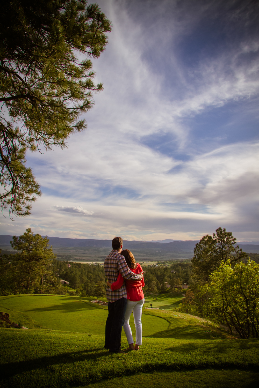 Castle_Pines_Colorado'_Engagement_Photos_002.JPG
