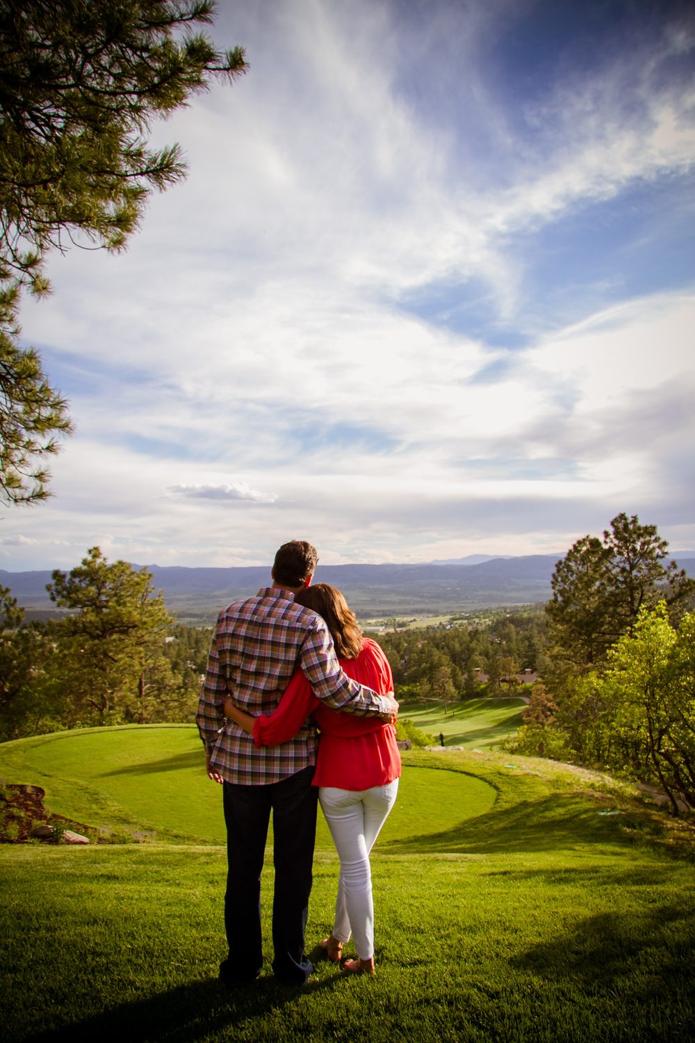 Castle_Pines_Colorado'_Engagement_Photos_001.JPG