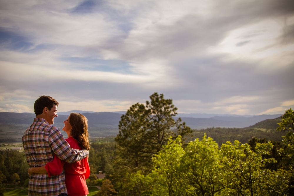 Castle_Pines_Colorado'_Engagement_Photos_003.JPG