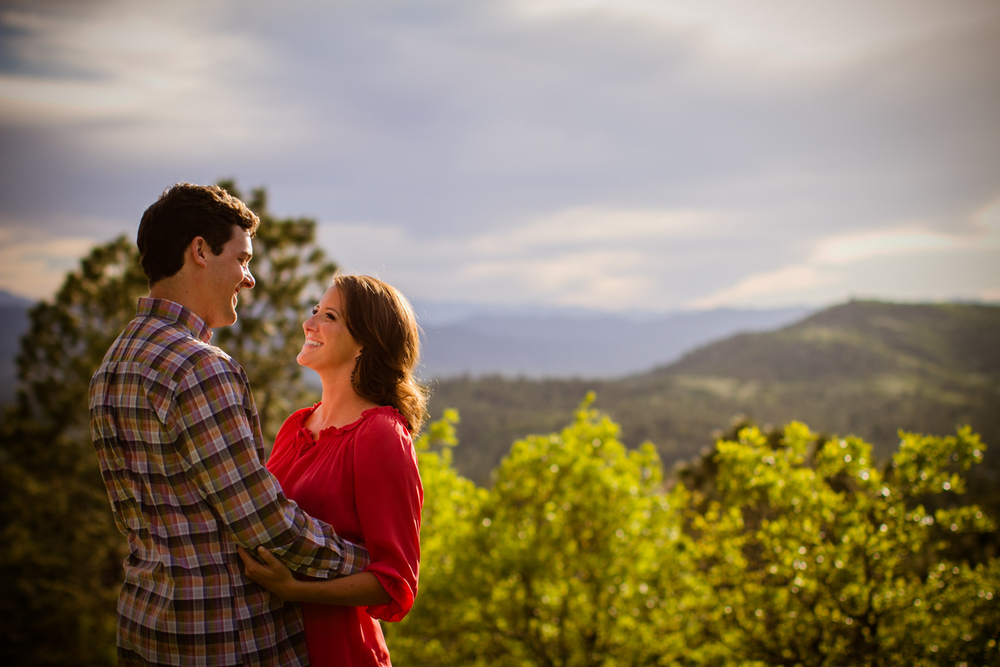 Castle_Pines_Colorado'_Engagement_Photos_004.JPG