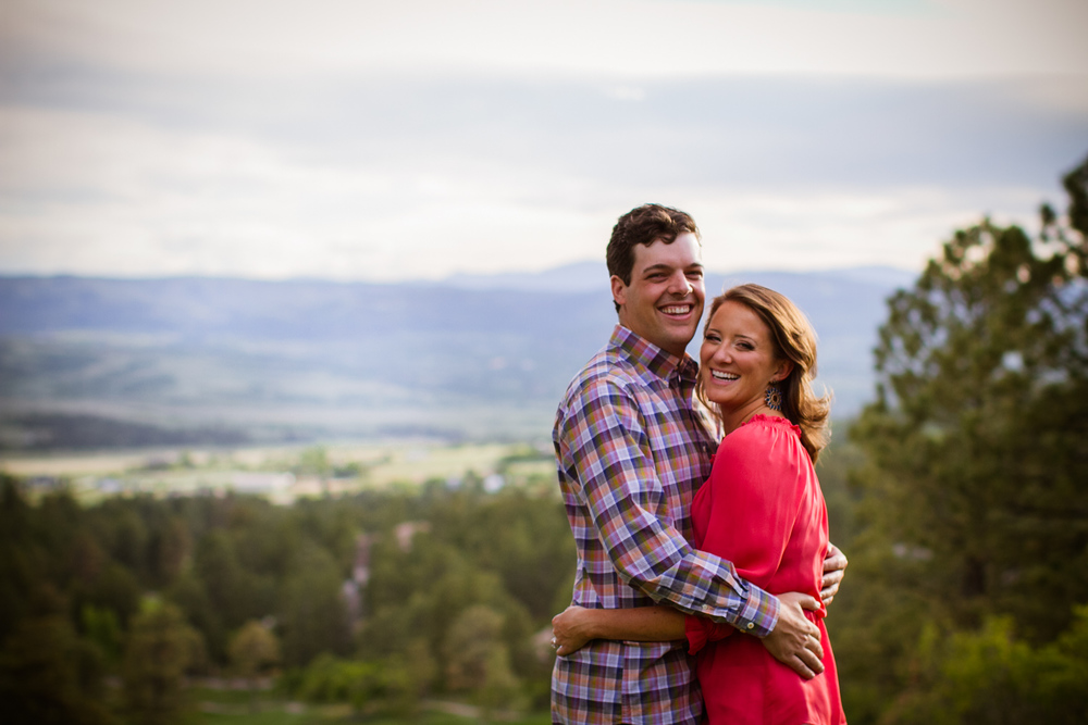 Castle_Pines_Colorado'_Engagement_Photos_007.JPG