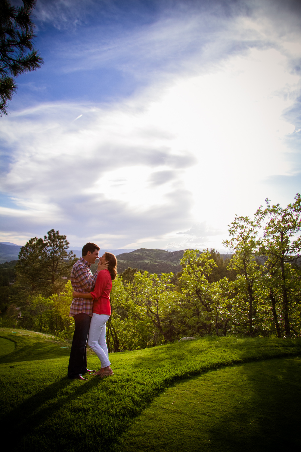 Castle_Pines_Colorado'_Engagement_Photos_006.JPG