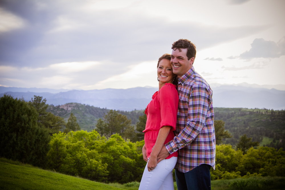 Castle_Pines_Colorado'_Engagement_Photos_009.JPG