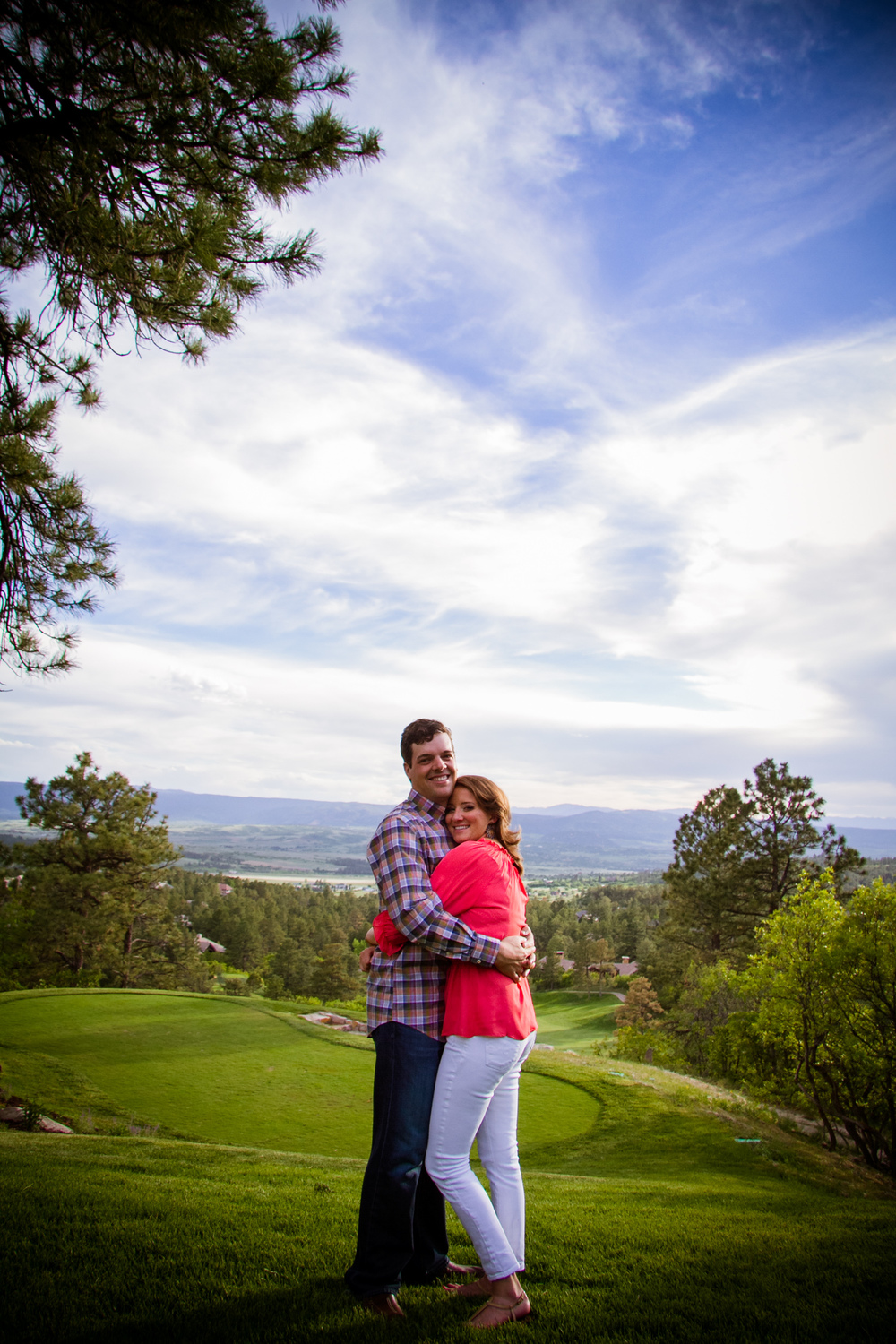 Castle_Pines_Colorado'_Engagement_Photos_008.JPG