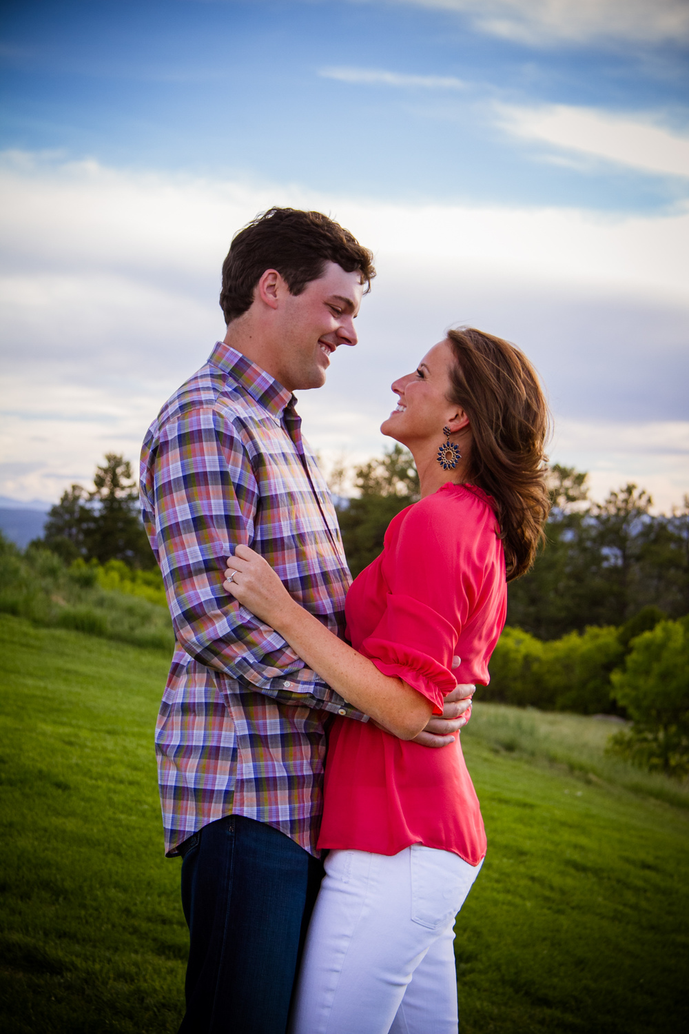 Castle_Pines_Colorado'_Engagement_Photos_010.JPG
