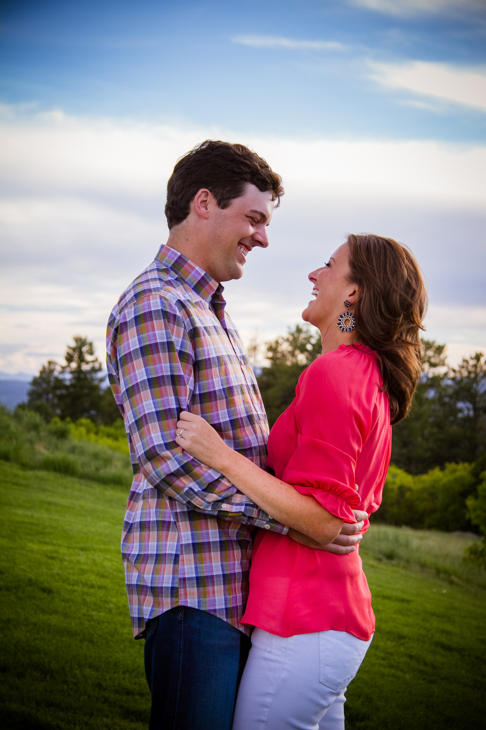 Castle_Pines_Colorado'_Engagement_Photos_011.JPG