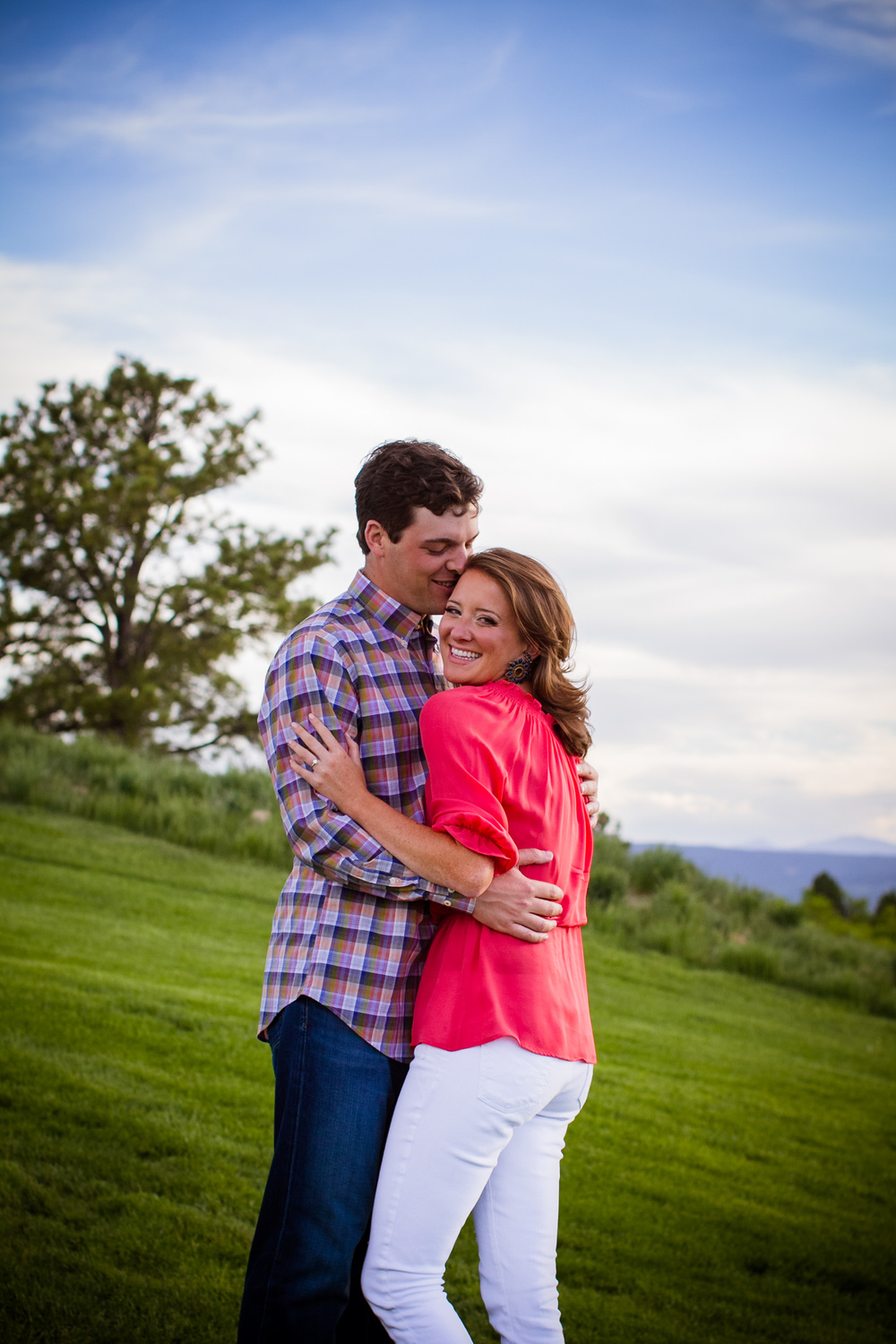 Castle_Pines_Colorado'_Engagement_Photos_012.JPG