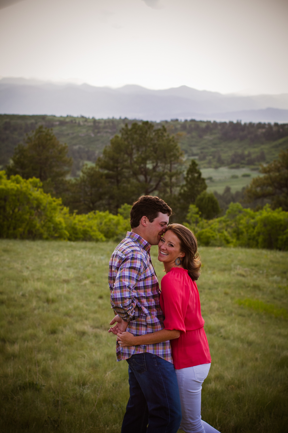 Castle_Pines_Colorado'_Engagement_Photos_014.JPG
