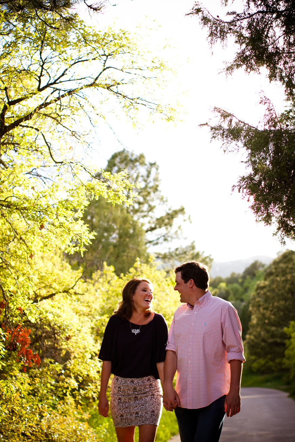 Castle_Pines_Colorado'_Engagement_Photos_015.JPG