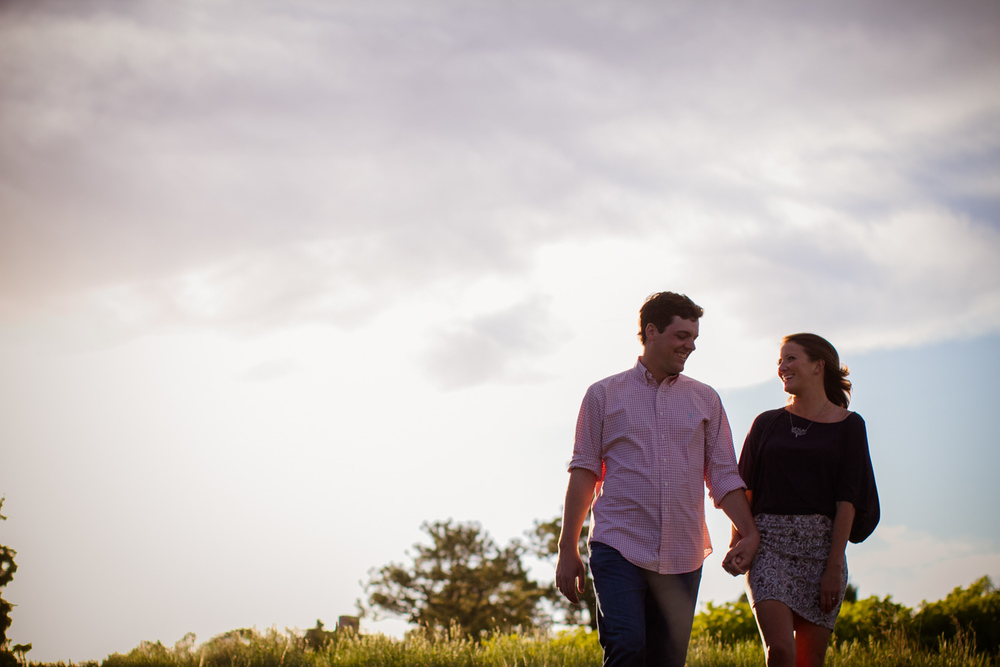 Castle_Pines_Colorado'_Engagement_Photos_017.JPG