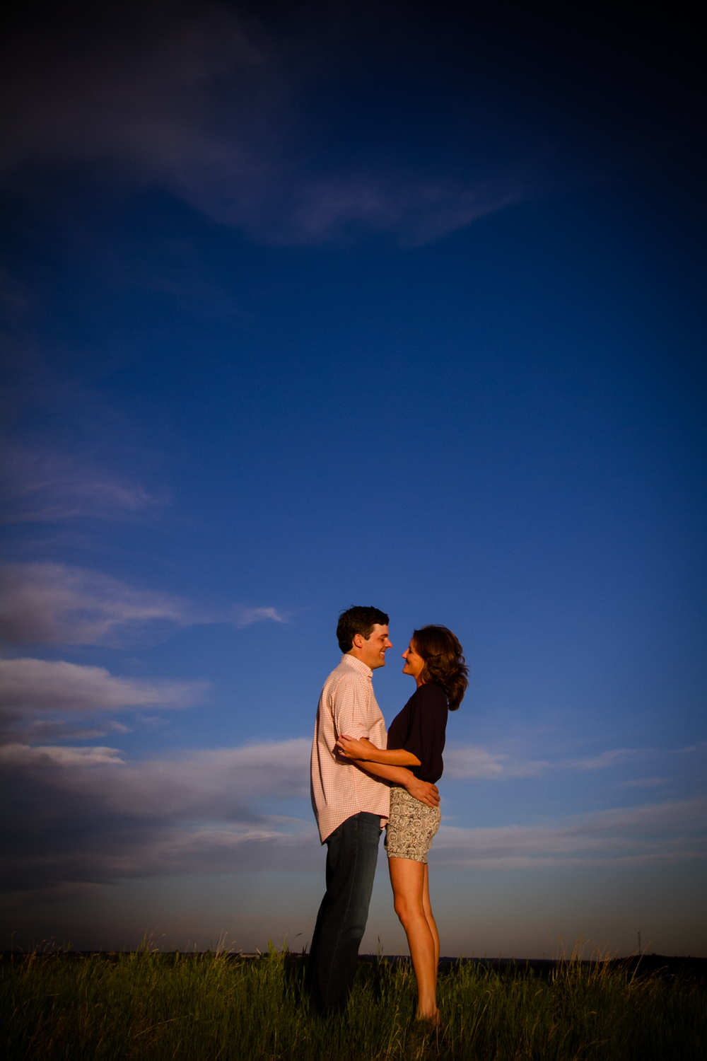 Castle_Pines_Colorado'_Engagement_Photos_016.JPG