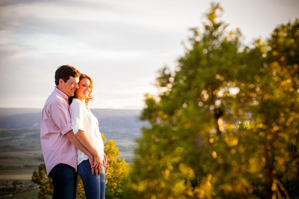 Castle_Pines_Colorado'_Engagement_Photos_019.JPG