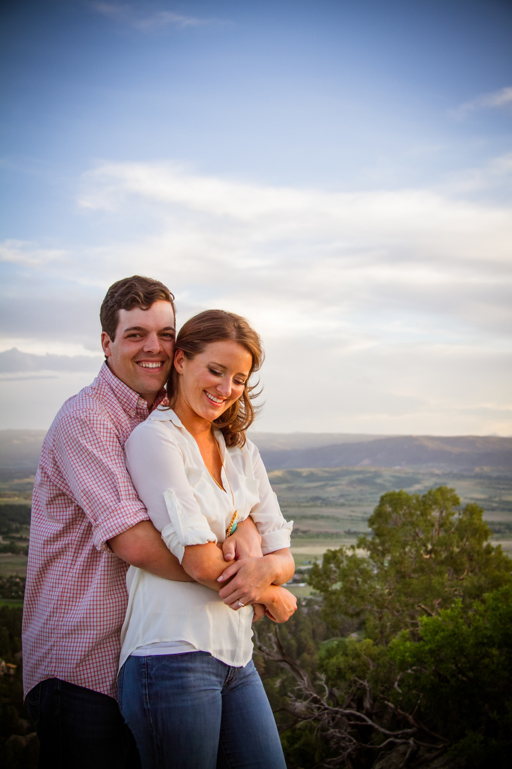 Castle_Pines_Colorado'_Engagement_Photos_018.JPG