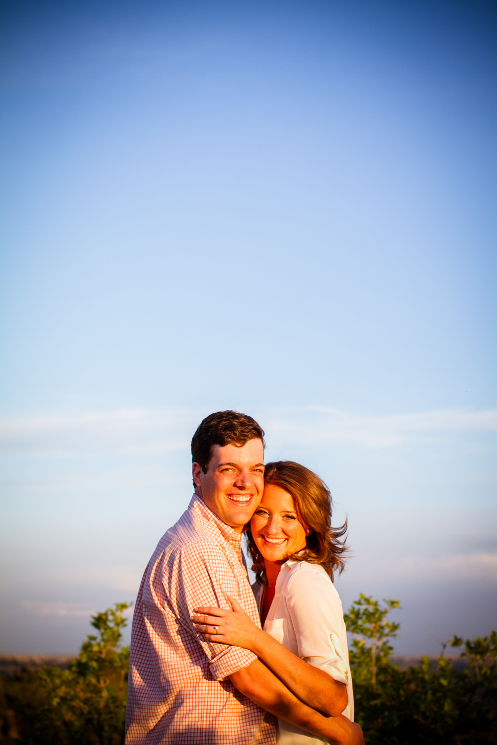 Castle_Pines_Colorado'_Engagement_Photos_020.JPG