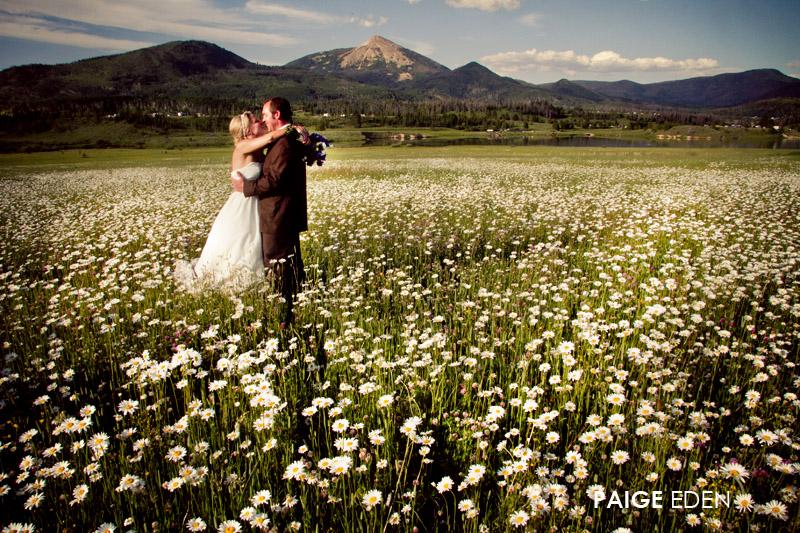Steamboat Springs Wedding, Steamboat Springs, Fetcher Barn Wedding, Fetcher Barn, Fetcher Barn Ranch, Fetcher Barn Ranch Wedding