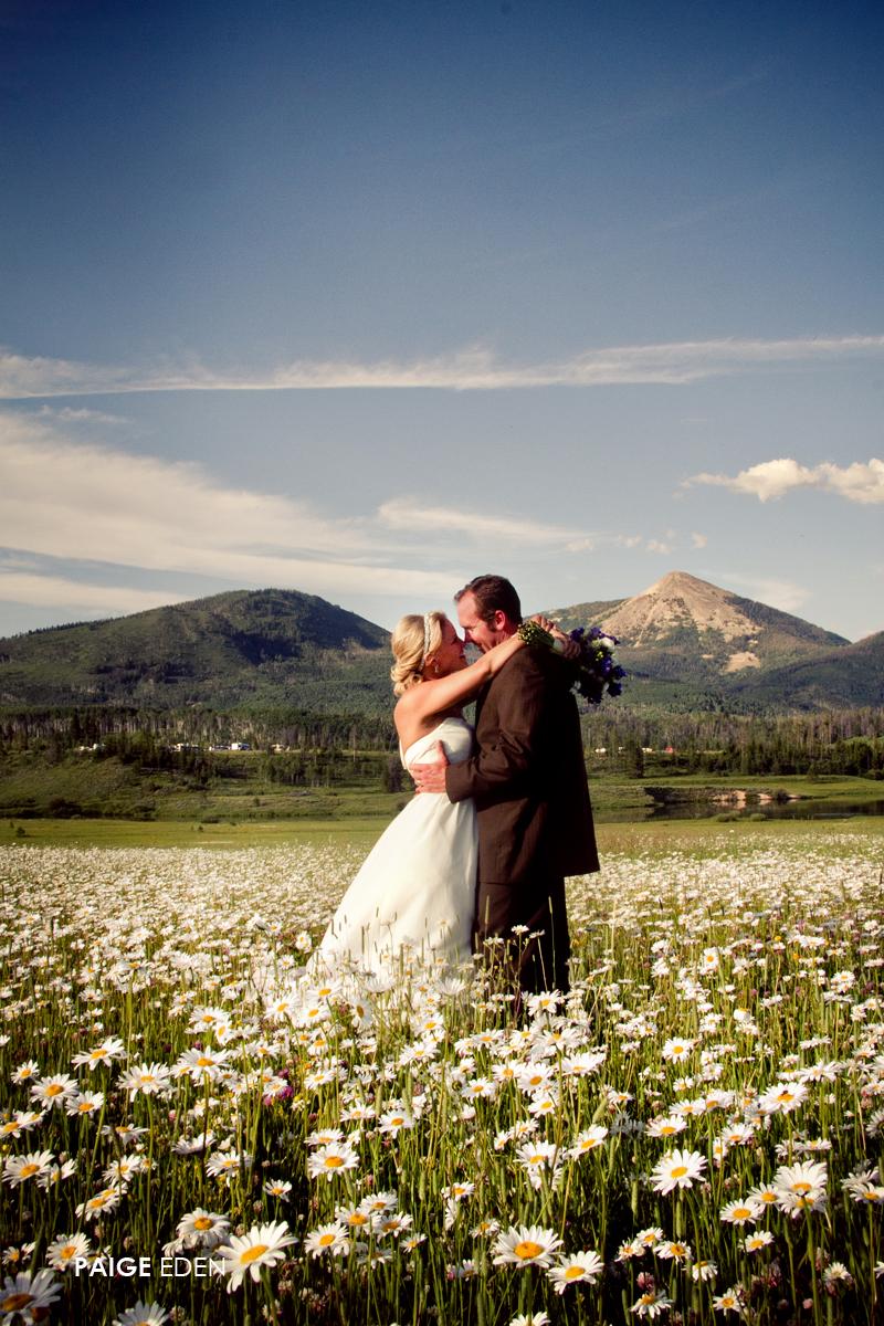 Steamboat Springs Wedding, Steamboat Springs, Steamboat, Fetcher Barn, Fetcher Ranch, Fetcher Barn Wedding, Fetcher Ranch Wedding, Wedding at Fetcher Barn