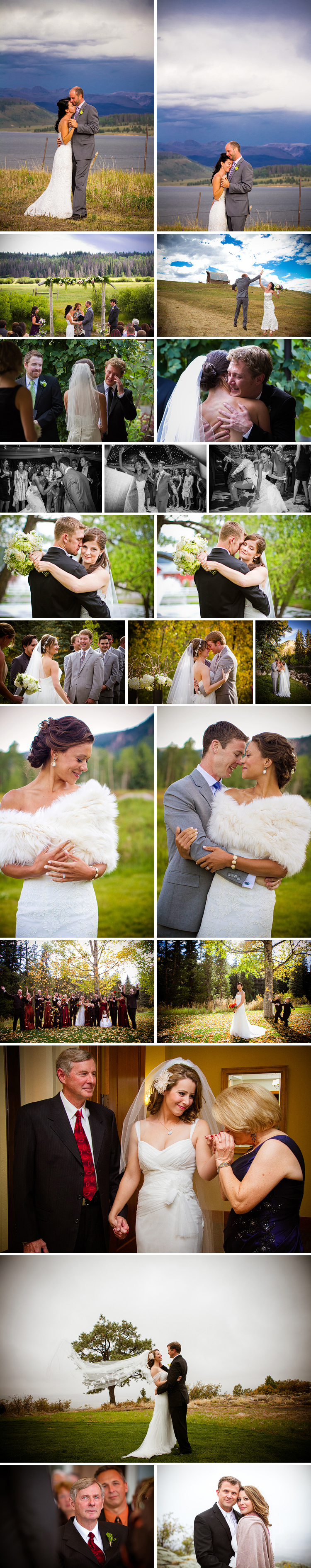 denver-weddings-2012-colorado-wedding-photography-3