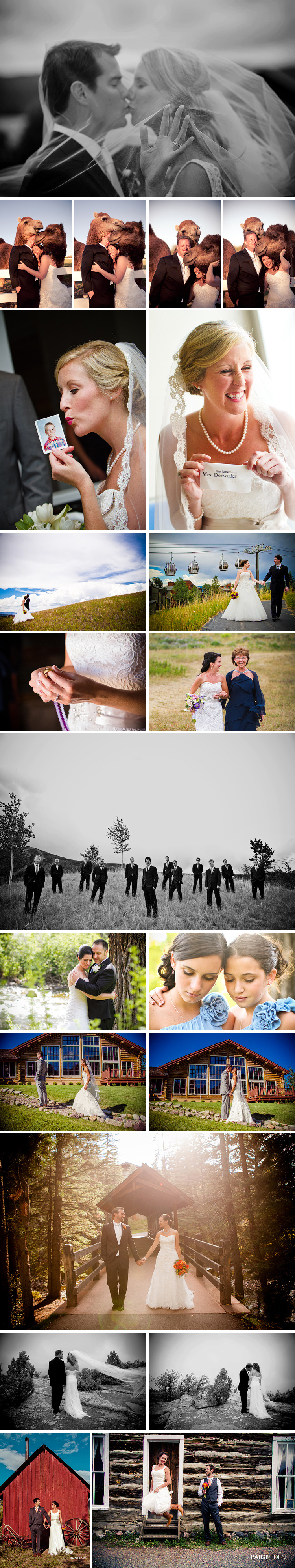 denver-weddings-2012-colorado-wedding-photography-1