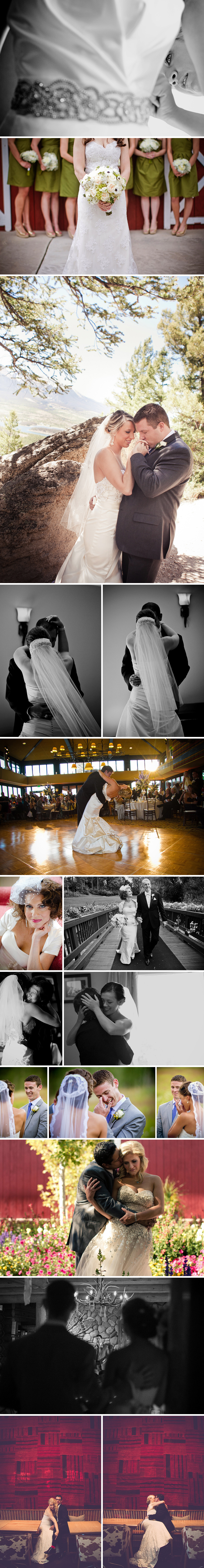 denver-weddings-2012-colorado-wedding-photography-2