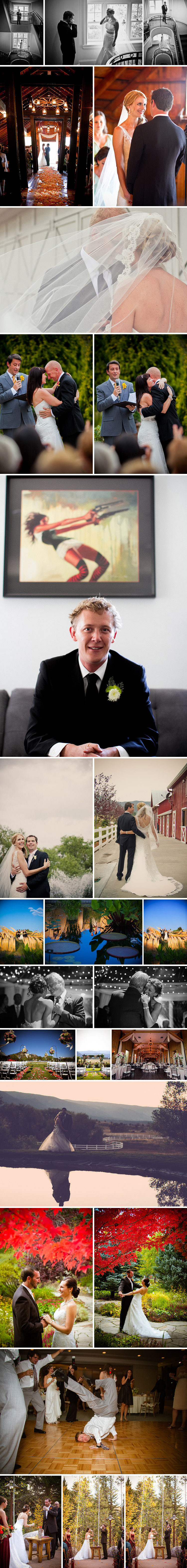 denver-weddings-2012-colorado-wedding-photography-4