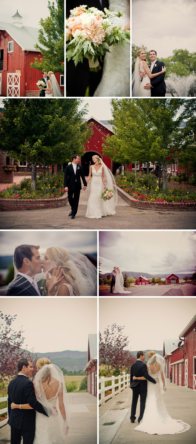 crooked-willow-farms-wedding-colorado-3