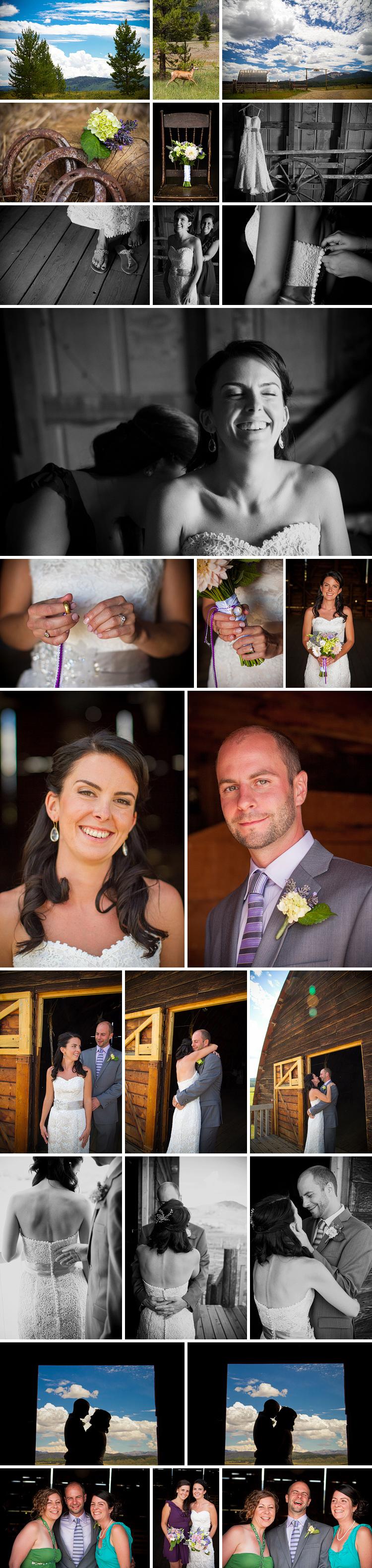 steamboat-springs-fetcher-barn-wedding