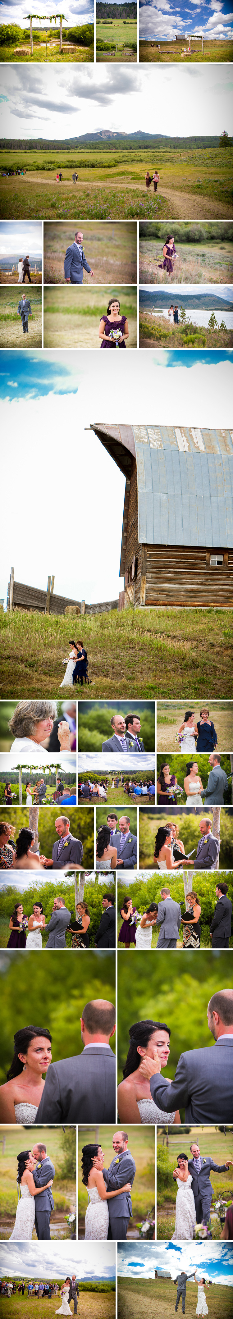 steamboat-springs-fetcher-barn-wedding02